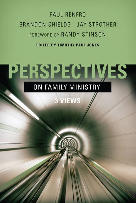 perspectives-cover