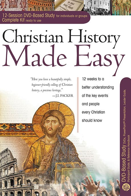 christian-history-box-cover