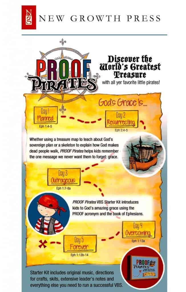 11.2.15-Proof-Piratesenews