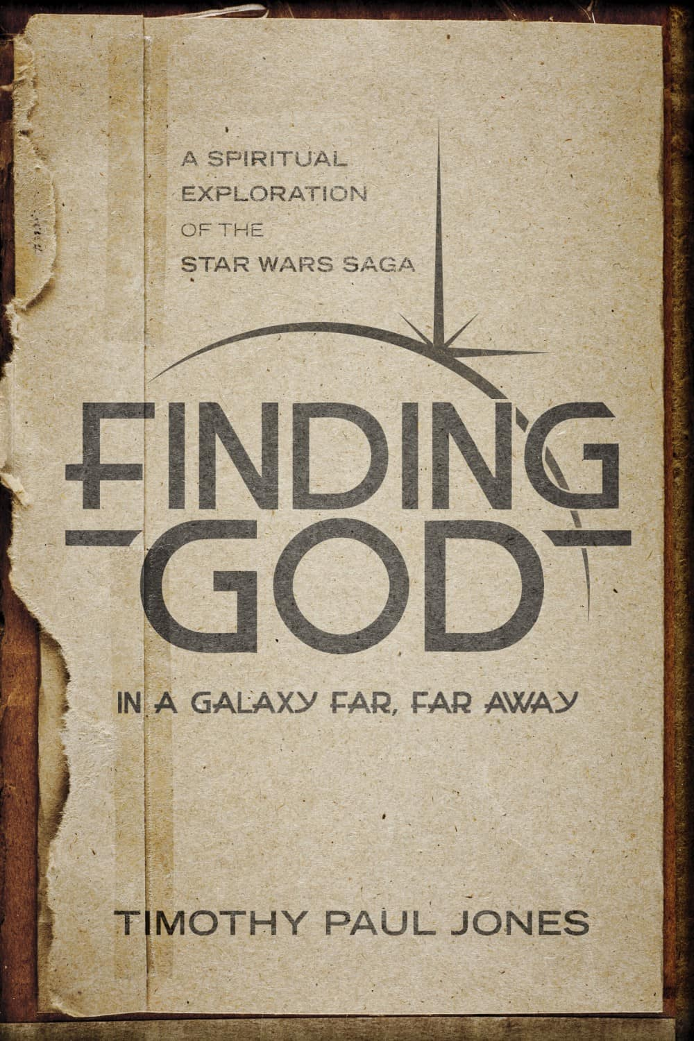 Finding_God_Star_Wars
